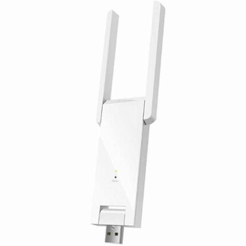 Bộ kích sóng wifi Mercury MW302RE 300M