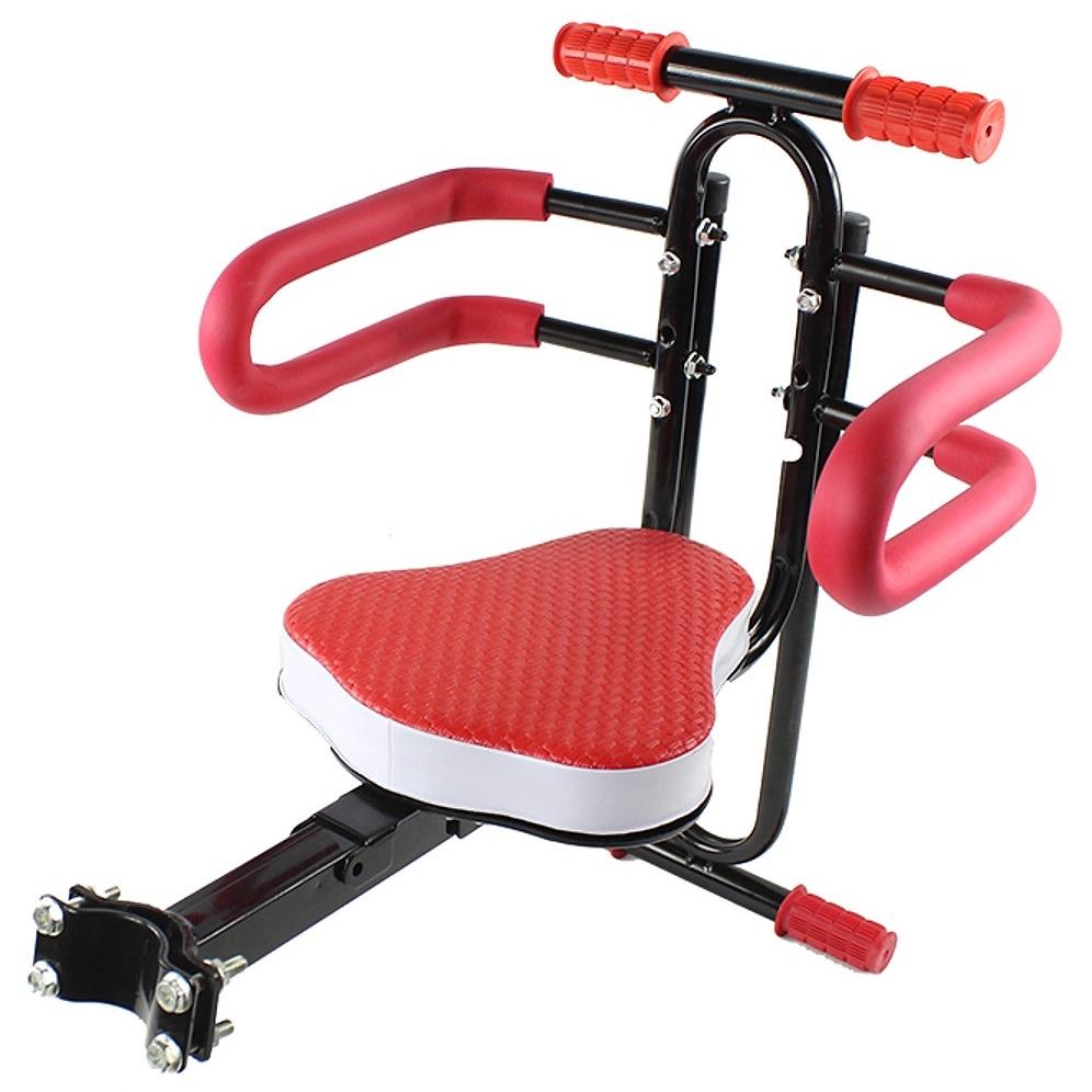 Ghế Trẻ em gắn Xe đạp đa năng