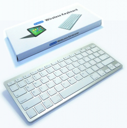 Bàn phím Bluetooth mini KB3001